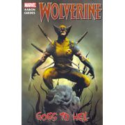 Wolverine---Goes-to-Hell