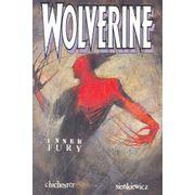 Wolverine---Inner-Fury
