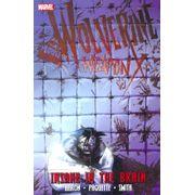 Wolverine---Weapon-X---Insane-in-the-Brain