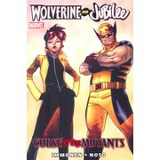 Wolverine-and-Jubilee---Curse-of-the-Mutants
