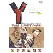Y---The-Last-Man
