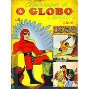 almanaque-do-globo-juvenil-1958