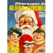 almanaque-do-globo-juvenil-1959