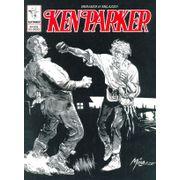 Ken-Parker---Onde-Morrem-os-Titas---Volume-2