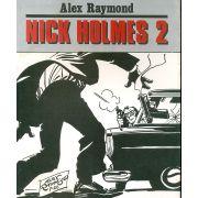 alex-raymond-nick-holmes-2