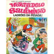 mortadelo-e-salaminho-ladroes-da-pesada