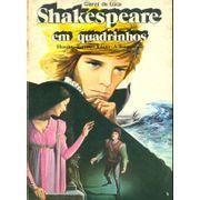 shakespeare-em-quadrinhos-hamlet-romeo-e-julieta-a-tempestade