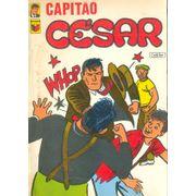 saber-sa-capitao-cesar-02