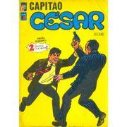 saber-sa-capitao-cesar-03