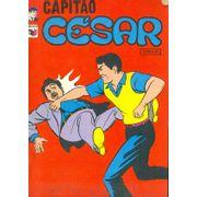 saber-sa-capitao-cesar-04