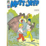 saber-sa-mutt-e-jeff-06