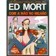 ed-mort-mao-milhao