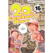 20th-Century-Boys---16