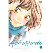 Aoharaido---01