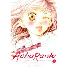 Aoharaido---03