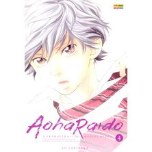 Aoharaido---04