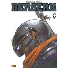 Berserk---2ª-Serie-----06
