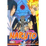 Naruto---70