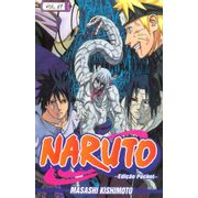 Naruto-Pocket---61
