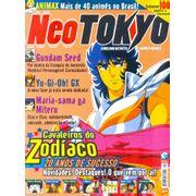 Neo-Tokyo---02