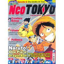 Neo-Tokyo---05