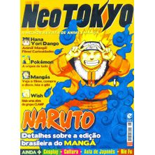 Neo-Tokyo---18