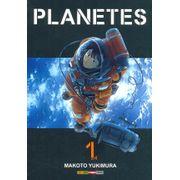 Planetes---1