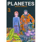 Planetes---3