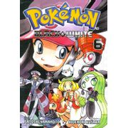 Pokemon---Black---White---6