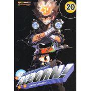 Tutor-Hitman-Reborn----20