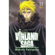 Vinland-Saga---11