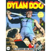 Dylan-Dog-008