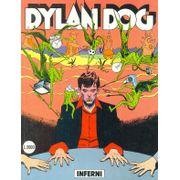 Dylan-Dog-046