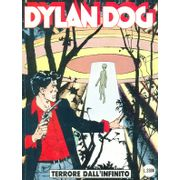 Dylan-Dog-061