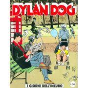 Dylan-Dog-095
