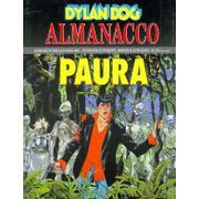Dylan-Dog---Almanacco-Della-Paura-2003