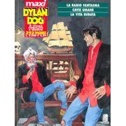 Maxi-Dylan-Dog-03