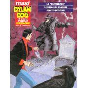 Maxi-Dylan-Dog-09