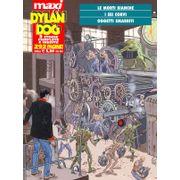 Maxi-Dylan-Dog-12