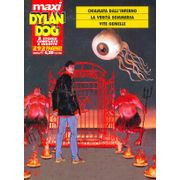 Maxi-Dylan-Dog-17