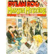 Dylan-Dog---Martin-Mystere---Ultima-Fermata---L-Incubo