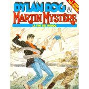 Dylan-Dog---Martin-Mystere---La-Fine-Del-Mondo