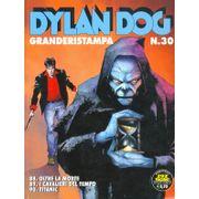 Dylan-Dog---Granderistampa-30