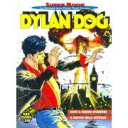 Dylan-Dog---Super-Book-04