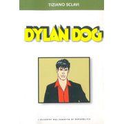 I-Classici-Del-Fumetto-Di-Repubblica-05---Dylan-Dog