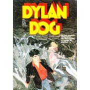 Colecao-Dylan-Dog---Edicoes-Originais-Italianas---320-revistas