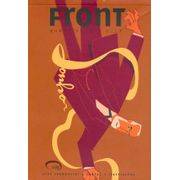 front-19