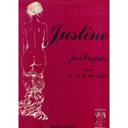 justine-martins-fontes