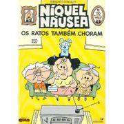 niquel-nausea-ratos-tambem-choram