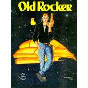 old-rocker